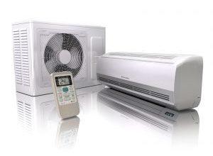 Photo of ۴ وسیله برقی ضروری برای مقابله با گرمای تابستان