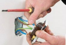 Photo of استاندارد نصب کلید و پریز برای اخذ پایان کار