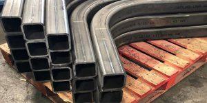 پروفیل چیست؟ معرفی کاربرد و انواع پروفیل فلزی ساختمانی