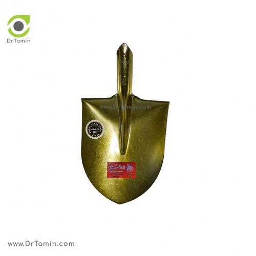 بیل ابزار محمدی استاندارد 3