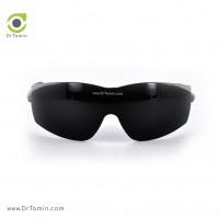 عینک جوشکاری <br> ( Wellding Glasses)