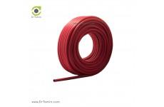شیلنگ 3/4 اینچ آتش نشانی داراکار (50 متری)
