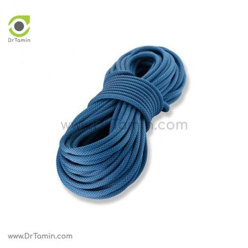 طناب استاتیک، نیمه استاتیک و داینامیک البرز پوشش مدل A52