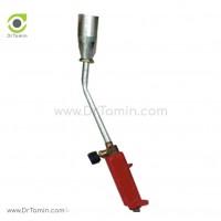 گرمکن فشار قوی ساده ابزار مهدوی سایز