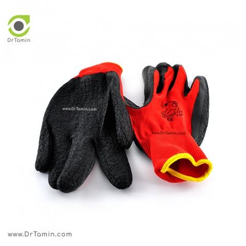 دستکش کف مواد پژو گالری   ( PEUGEOT)3