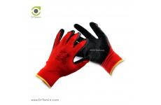 دستکش کف مواد پژو گالری (PEUGEOT)