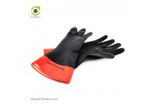 دستکش صنعتی تکنسین