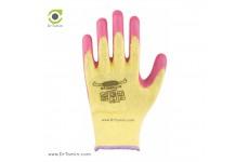 دستکش ضد برش معمولی بوفالو (B 111P)