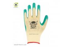 دستکش ضد برش لوکس بوفالو (B 1102)