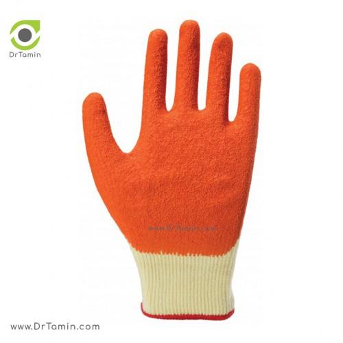 دستکش ضد برش لوکس بوفالو <br> ( B 1103)