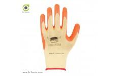 دستکش ضد برش لوکس بوفالو (B 1103)