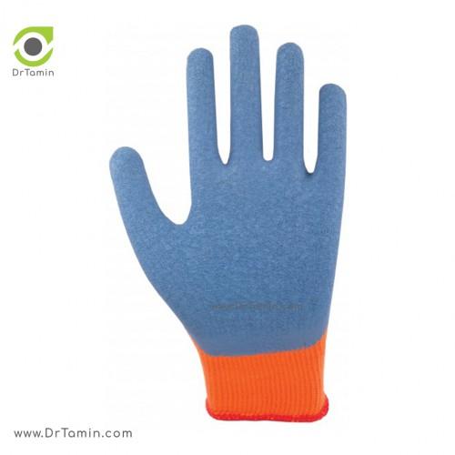 دستکش ضد برش لوکس بوفالو <br> ( B 1105)