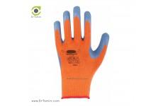 دستکش ضد برش لوکس بوفالو (B 1105)