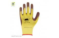 دستکش ضد برش لوکس بوفالو (B 1106)