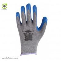 دستکش ضد برش معمولی بوفالو <br> ( B 1112)