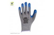 دستکش ضد برش معمولی بوفالو (B 1112)