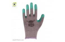 دستکش ضد برش معمولی بوفالو (B 1113)