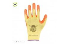 دستکش ضد برش معمولی بوفالو (B 1114)