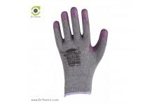 دستکش ضد برش معمولی بوفالو (B 1115)