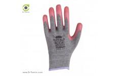 دستکش ضد برش معمولی بوفالو (B 1116)