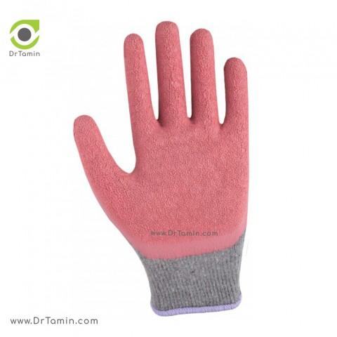دستکش ضد برش معمولی بوفالو   ( B 1116)2