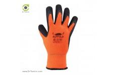 دستکش زمستانی بوفالو (B 1161)