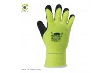 دستکش زمستانی بوفالو (B 1162)