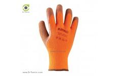 دستکش زمستانی بوفالو (B 1163)