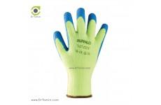 دستکش زمستانی بوفالو (B 1164)