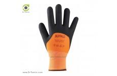 دستکش زمستانی بوفالو (B 1165)