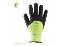 دستکش زمستانی بوفالو (B 1166)