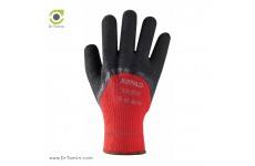 دستکش زمستانی بوفالو (B 1168)