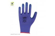 دستکش پلی استر ضد برش بوفالو (B 1171)