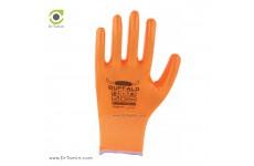 دستکش نیتریل بوفالو (B 1185)