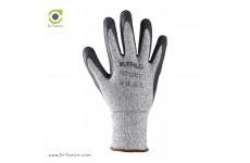 دستکش ضد برش پلاس بوفالو (B 1202)