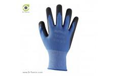 دستکش نیتریل زبر بوفالو (B 1212)