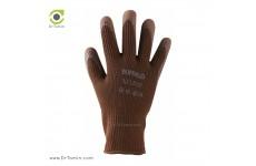 دستکش ضد برش اسفنجی بوفالو (B 1232)