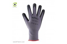 دستکش خالدار بوفالو (B 1242)