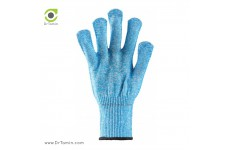 دستکش کولار بوفالو (B 1261)