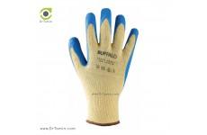 دستکش کولار بوفالو (B 1262)