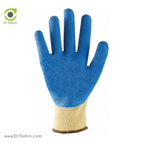 دستکش کولار بوفالو <br> ( B 1262)