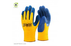 دستکش ضد برش سبک FOX