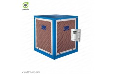 کولر آبی سلولزی 6500 انرژی مدل EC5/5
