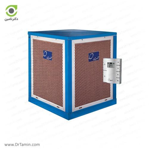 کولر آبی سلولزی 5500 انرژی مدل EC5/5C