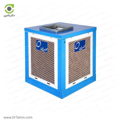 کولر آبی سلولزی بالازن 6000 انرژی مدل VC6