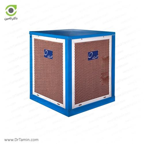 کولر آبی سلولزی 8000 انرژی مدل EC7