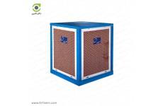 کولر آبی سلولزی 8000 انرژی مدل EC7C اقتصادی