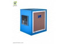 کولر آبی صنعتی سلولزی 11000 انرژی مدل EC11