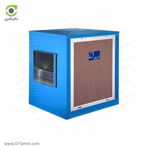 کولر آبی سلولزی 8000 انرژی مدل EC11 سه فاز