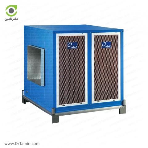 کولر آبی سلولزی 25000 انرژی مدل EC25